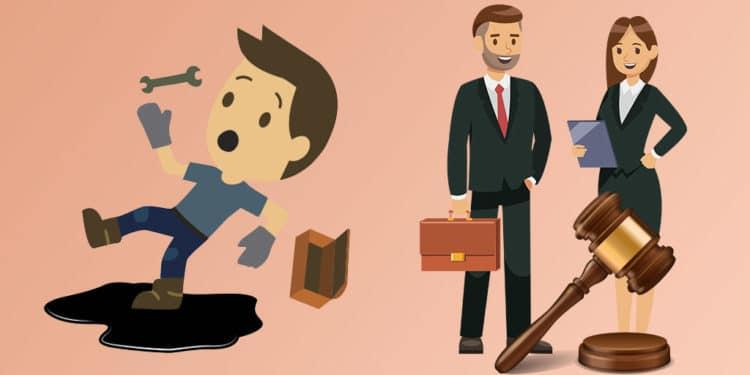 demandar accident workers compensation