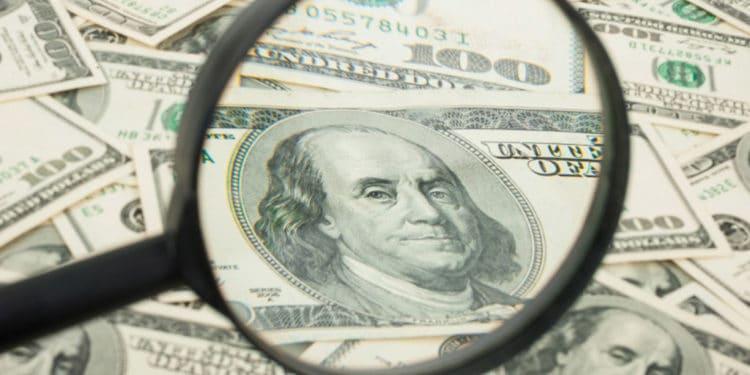 gobierno paga por workers compensation