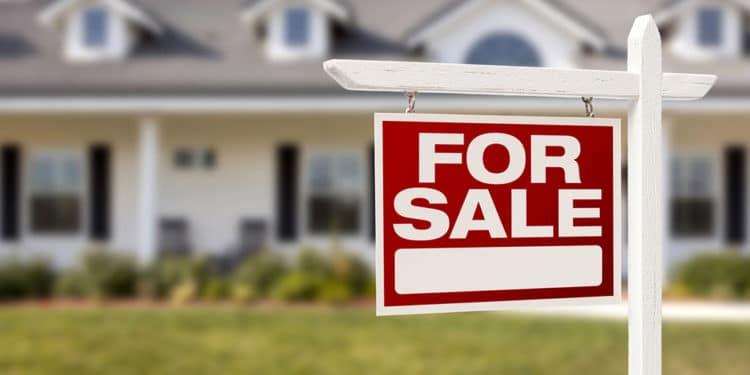 Agentes de real estate peores industrias recesion