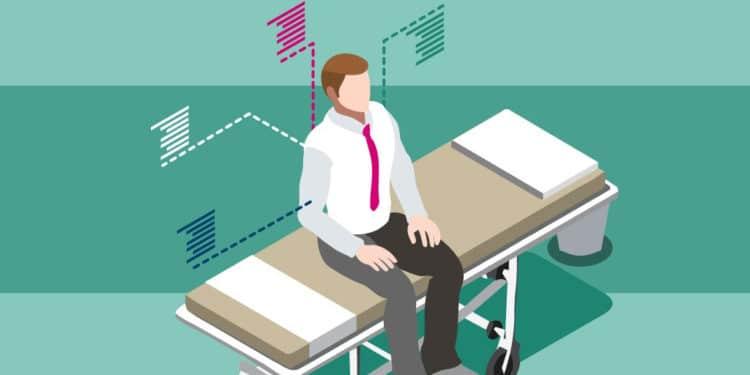 Codificador Medico trabajos usa part time