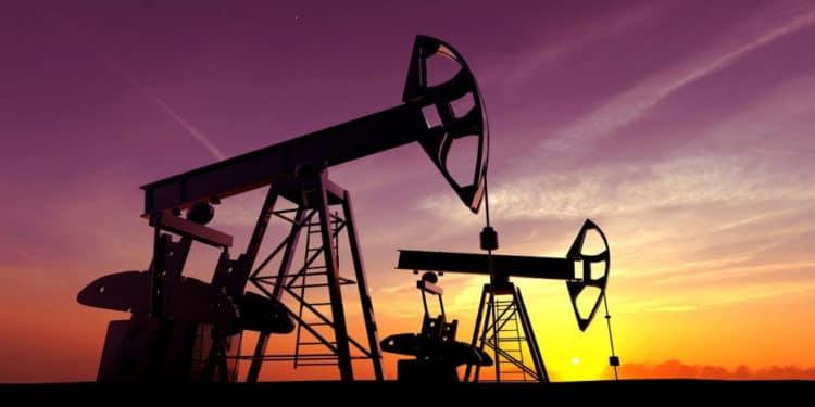 Trabajador de yacimientos petrolifero trabajos que pagan bien