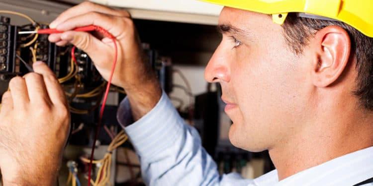 electricidad empleos a prueba de recesion