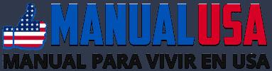 Manual USA