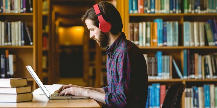 tecnico bibliotecario empleos que pagan bien