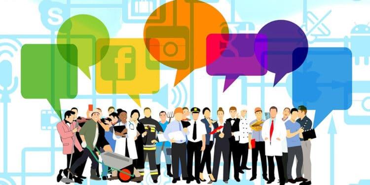 trabajos a prueba de recesion marketing por internet