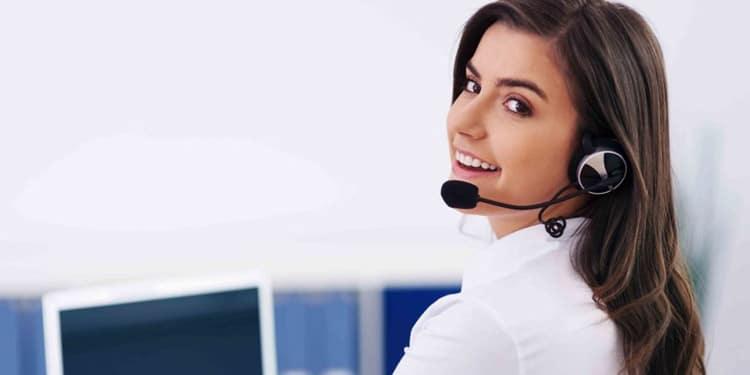 Agente de atencion al cliente empleos faciles de conseguir