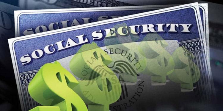 Cobrar la Seguridad Social y el desempleo juntos