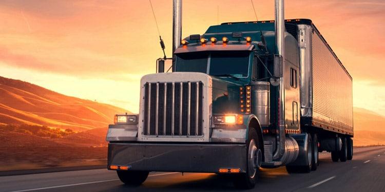 Despachador de camiones o taxis trabajo sencillos que pagan bien
