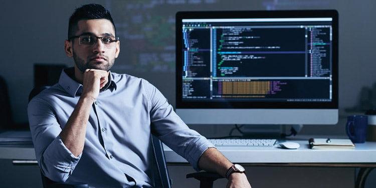 Gerente de informatica sistemas de informacion