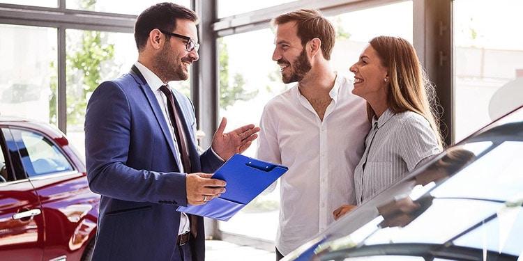 Representante de ventas trabajo faciles que pagan bien