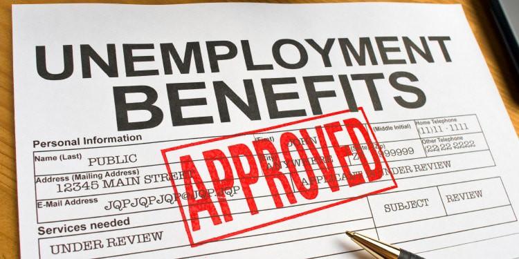 desempleo negado unemployment colectar