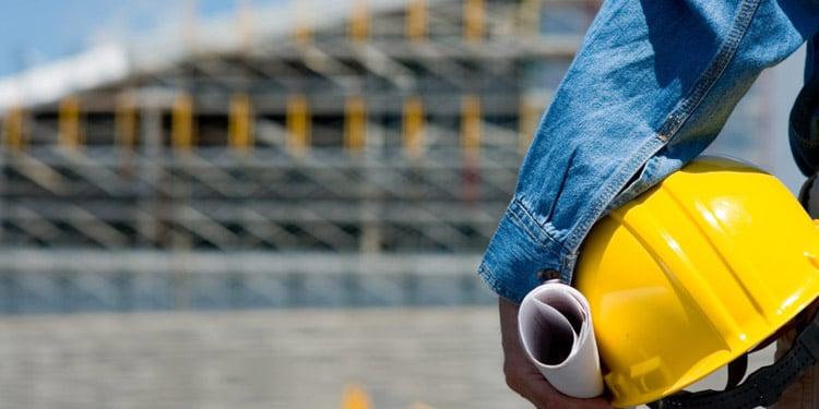 Capataz de construccion trabajos 50 hora