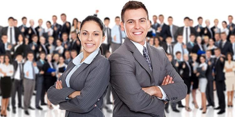 Gerente de recursos humanos empleos que pagan 50 por hora