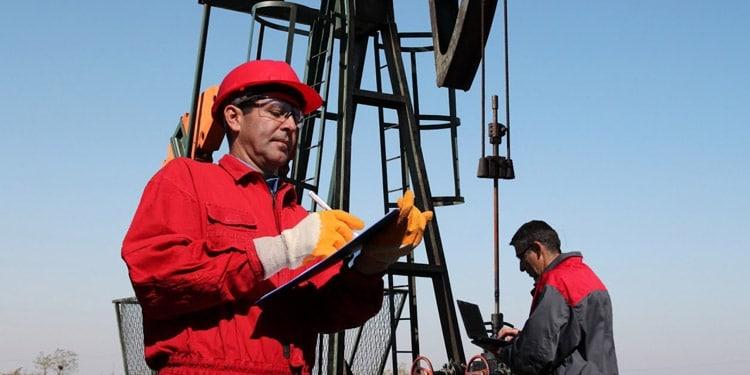 Ingeniero en minas trabajos que pagan 50 dolares