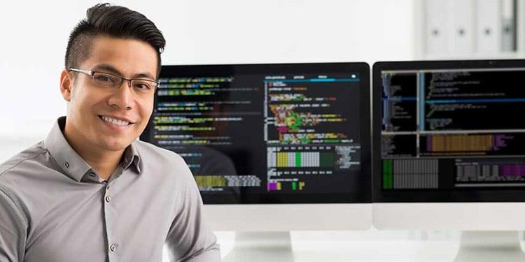 Tecnico en computacion trabajos 50 por hora