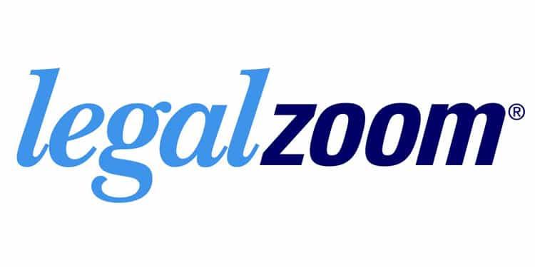 LegalZoom trabajos en los angeles california