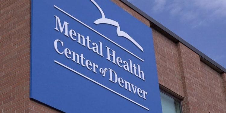 Mental Health Center of Denver empleos