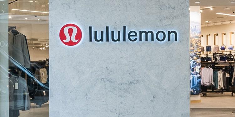 lululemon trabajos denver