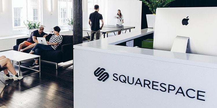 trabajos en nueva york squarespace
