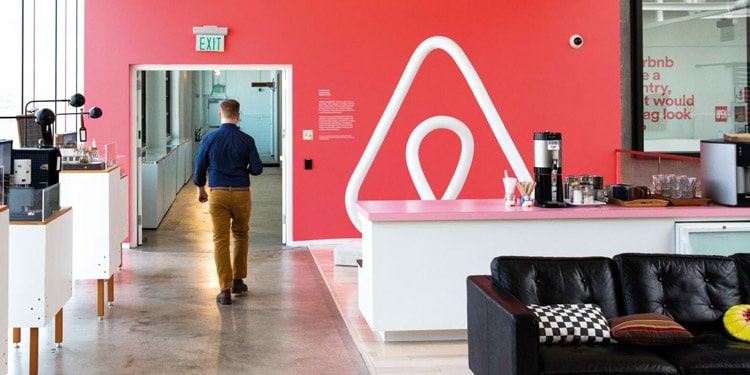 airbnb miami empleos