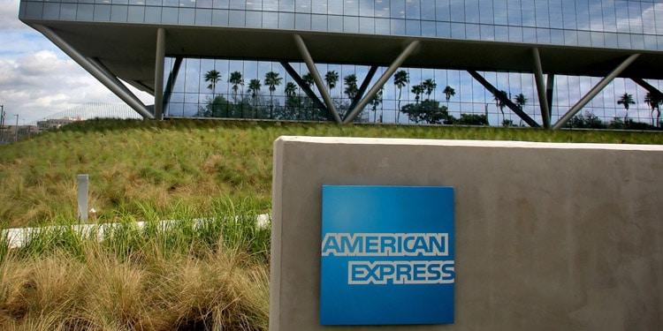 american express empleos miami