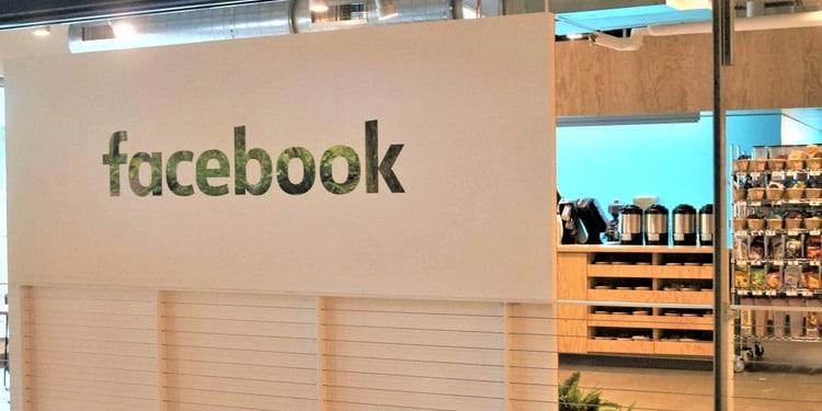 facebook trabajos en miami
