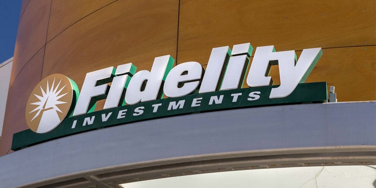 fidelity investment trabajos orlando