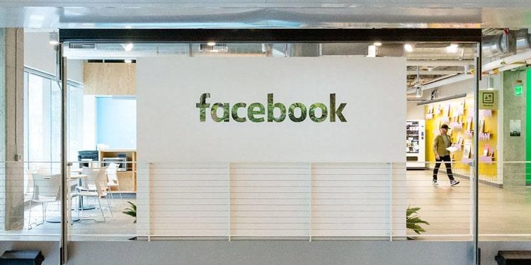 Facebook trabajos long beach california