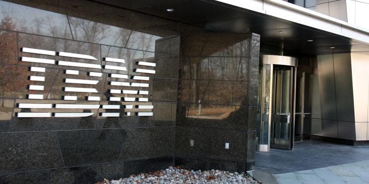 IBM empleos buffalo ny