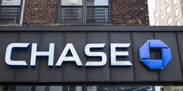 JP Morgan Chase empleos bronx new york