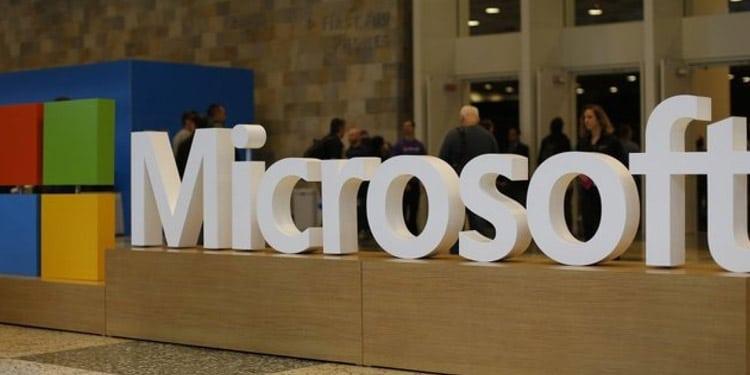 Microsoft trabajos buffalo ny