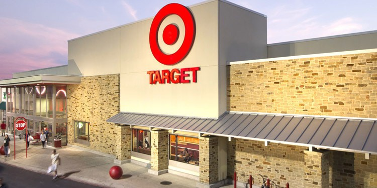 Target trabajos san antonio texas