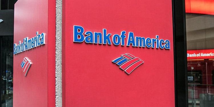 bank of america trabajos long beach california