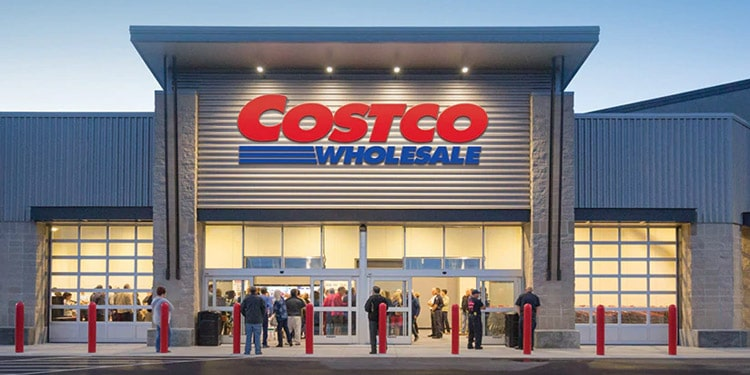 empleos atlanta Costco