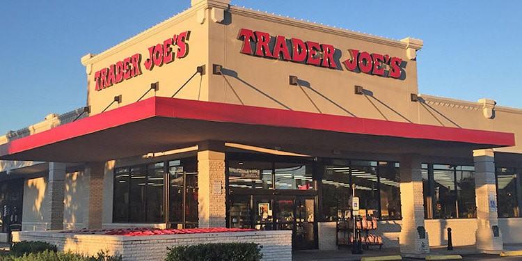 empleos dallas trader joes