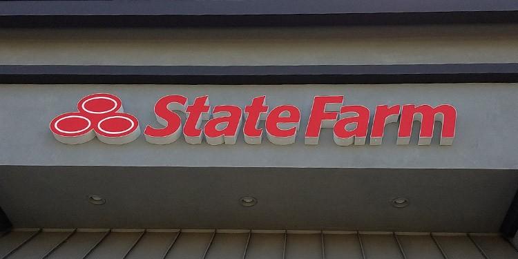 empleos san jose california state farm