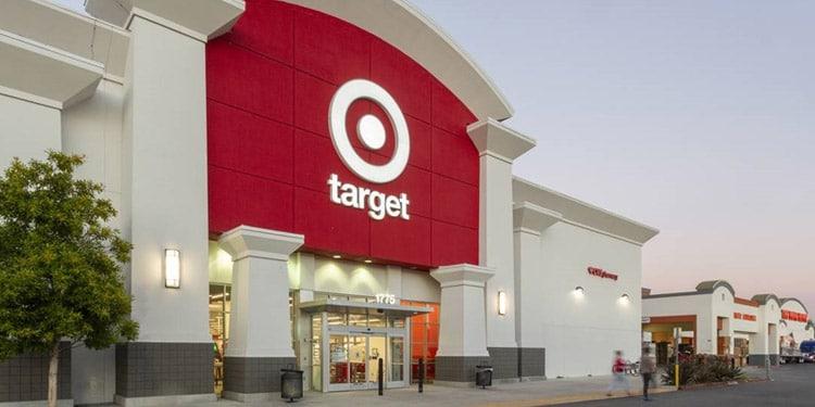 empleos san jose california target