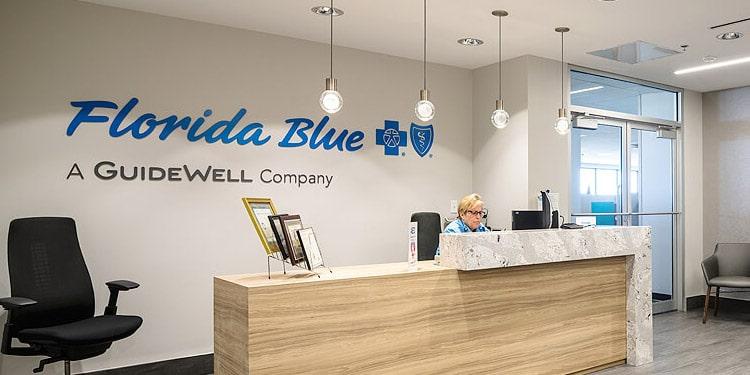 florida blue trabajos hialeah
