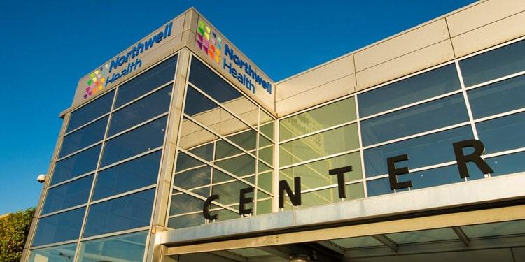 northwell health empleos bronx ny
