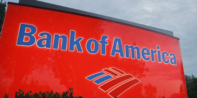 santa ana california trabajos bank of america