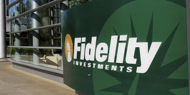 trabajos en jacksonville fl Fidelity Investments