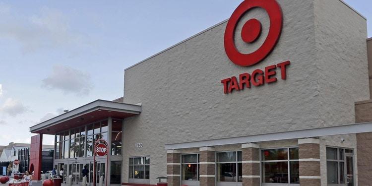 trabajos hialeah target