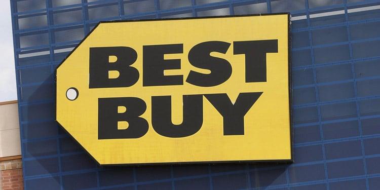 trabajos indianapolis best buy