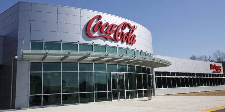 trabajos indianapolis coca cola