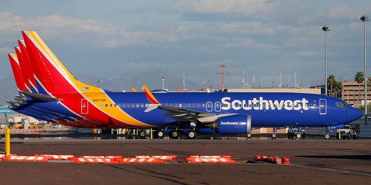empleos raleigh durham north carolina southwest airlines