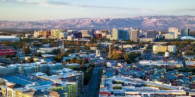 Costo de vida en Bakersfield California