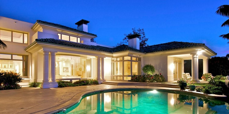 Costo de vida en Huntington Beach California