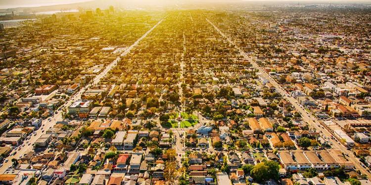 Costo de vida en Long Beach California