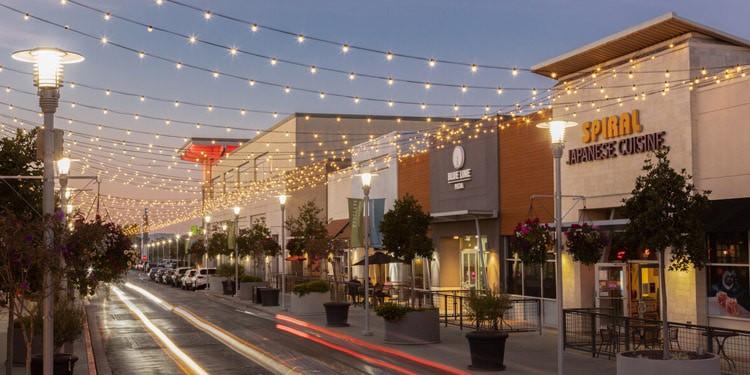 Entretenimiento y cosas que hacer en Daly City