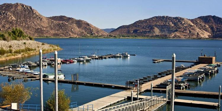 Entretenimiento y cosas que hacer en Moreno Valley